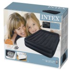 Intex-Luftbett-Pillow-Rest-Blue-Queen