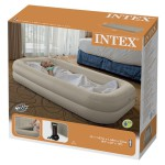 Kidz-Travel-Bed-Set Kinderluftbett