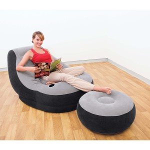 aufblasmoebel-intex-ultral-lounge